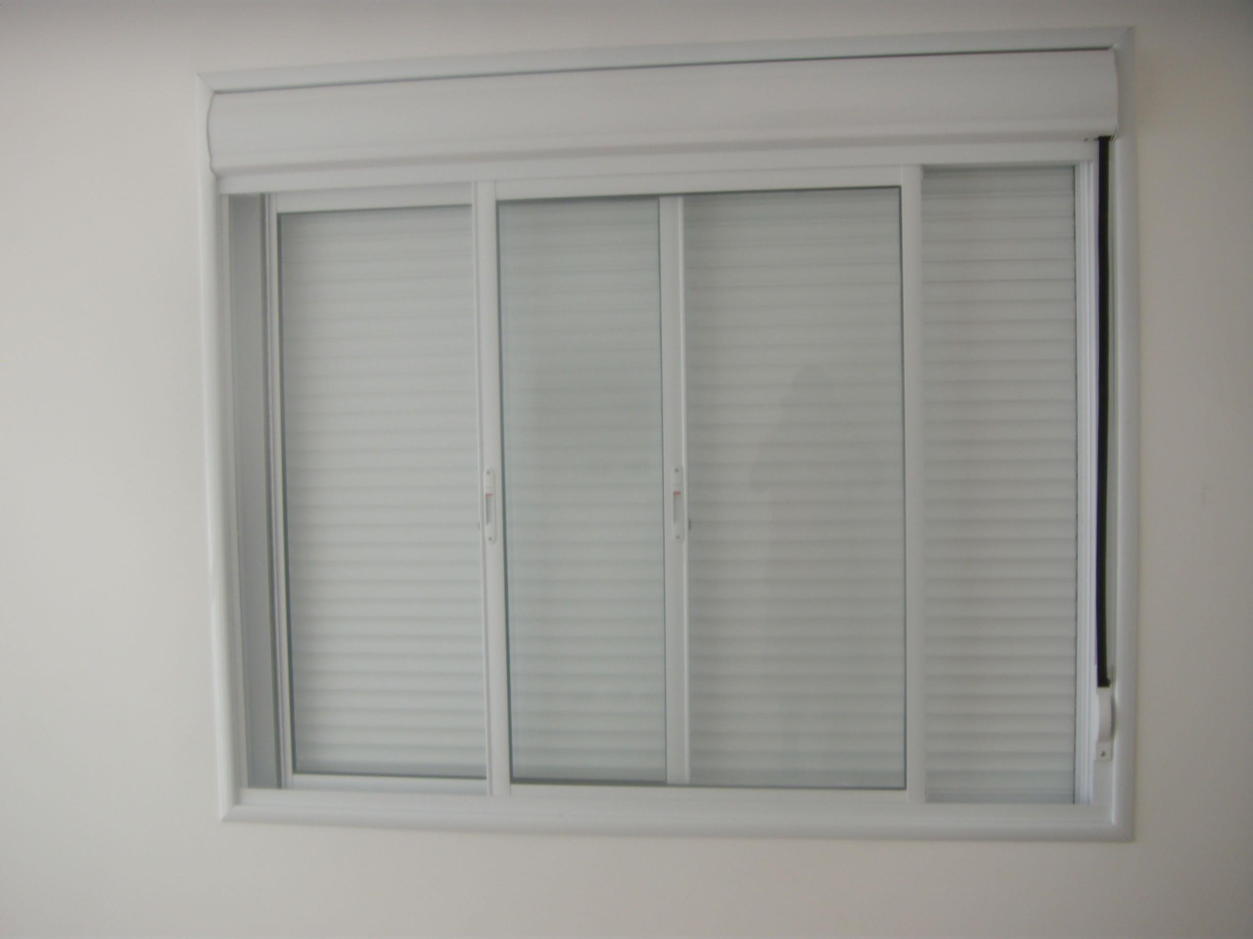 #535749 Klarit: Vidros Esquadrias de Alumínio Guarda Corpos Box Espelhos  1348 Preço Janela De Aluminio Para Quarto